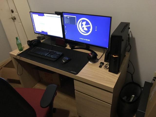 PC_Desk_MultiDisplay104_52.jpg