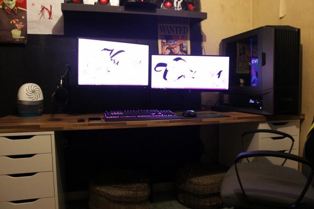 PC_Desk_MultiDisplay104_57.jpg