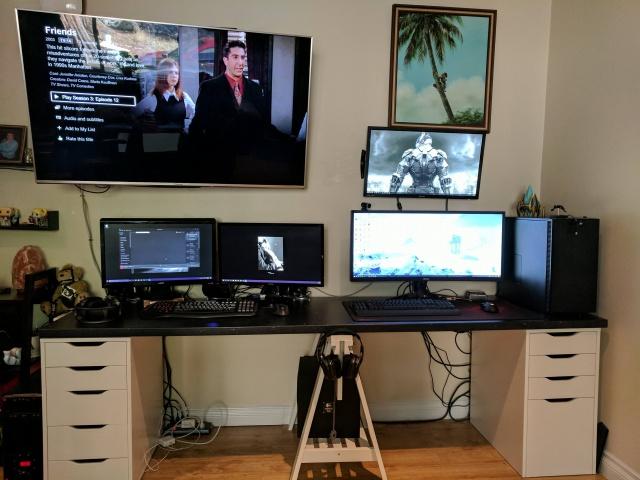 PC_Desk_MultiDisplay104_58.jpg