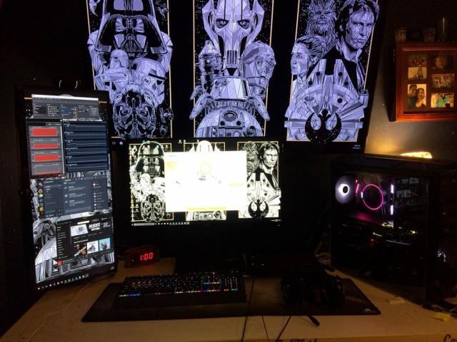 PC_Desk_MultiDisplay104_67.jpg