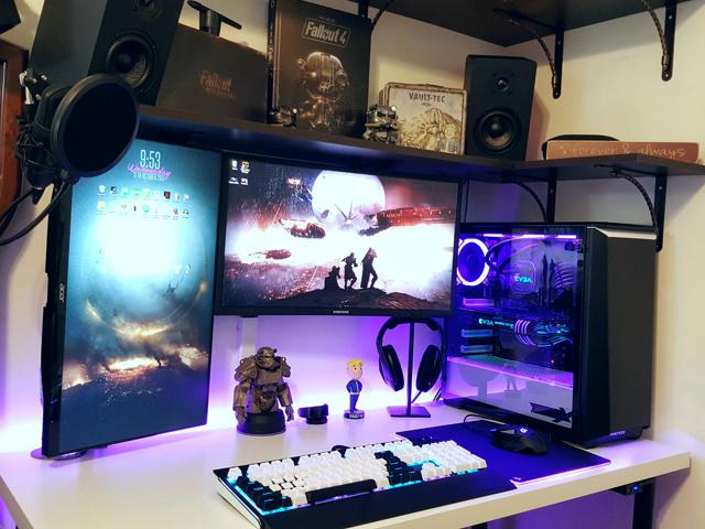 PC_Desk_MultiDisplay104_76.jpg