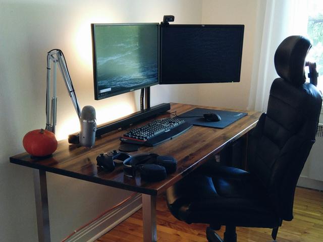 PC_Desk_MultiDisplay104_80.jpg