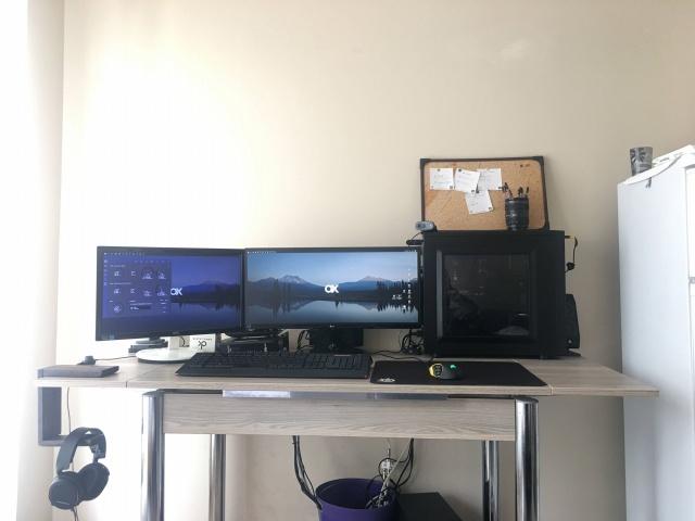 PC_Desk_MultiDisplay104_87.jpg