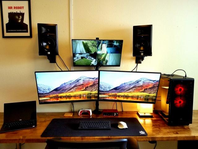 PC_Desk_MultiDisplay104_88.jpg