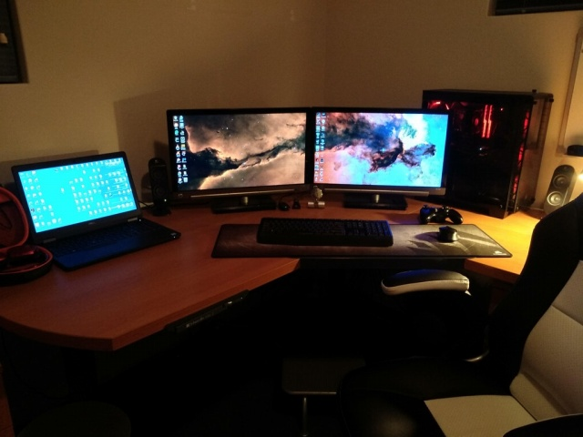 PC_Desk_MultiDisplay104_97.jpg