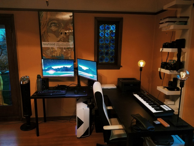 PC_Desk_MultiDisplay106_07-.jpg