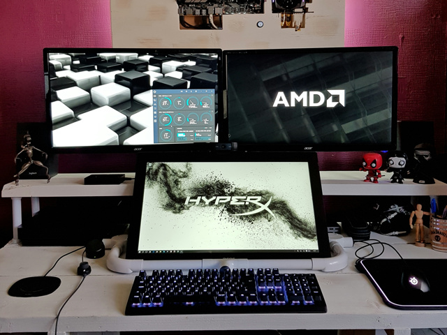 PC_Desk_MultiDisplay106_87.jpg