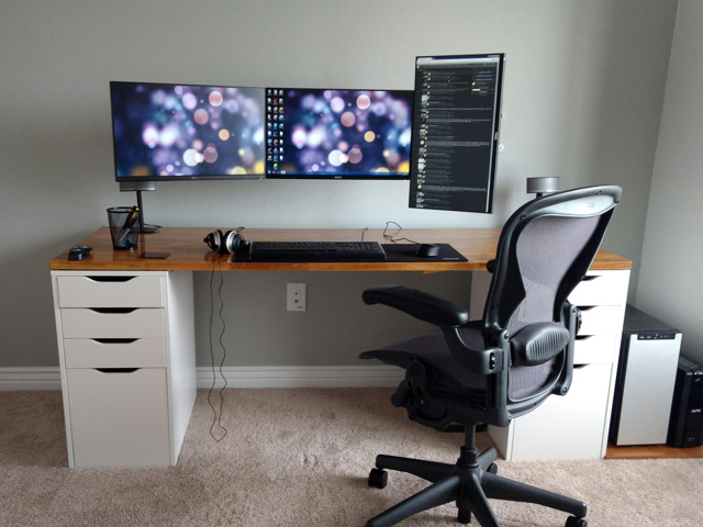 PC_Desk_MultiDisplay108_100.jpg