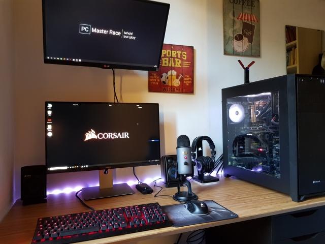 PC_Desk_MultiDisplay108_11.jpg