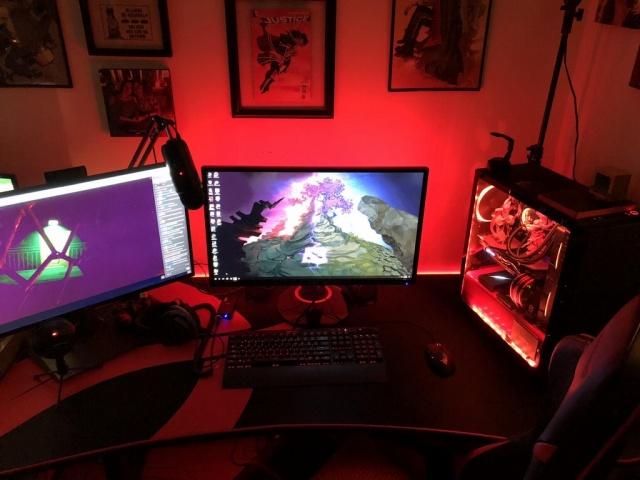 PC_Desk_MultiDisplay108_41.jpg