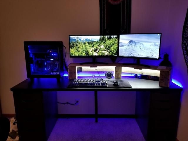 PC_Desk_MultiDisplay108_44.jpg