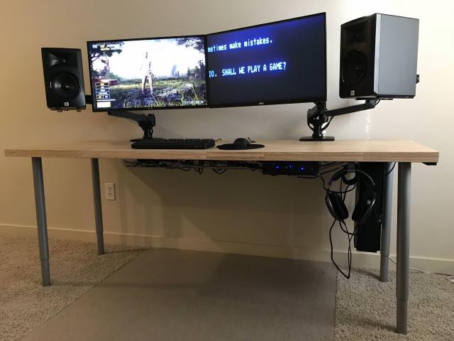 PC_Desk_MultiDisplay108_45.jpg