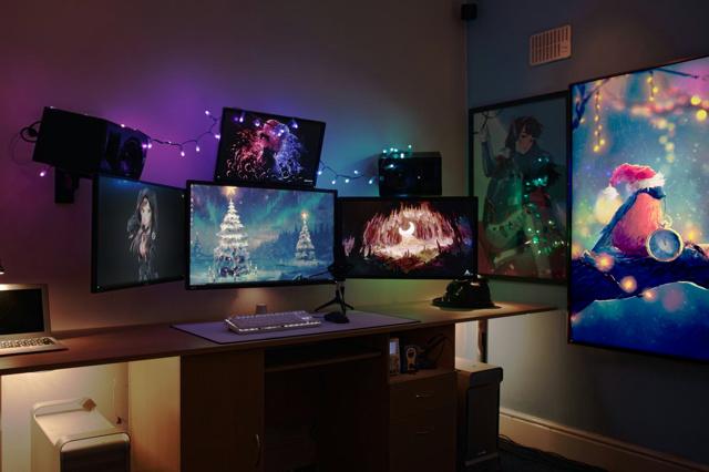 PC_Desk_MultiDisplay108_47.jpg