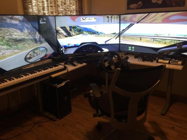 PC_Desk_MultiDisplay108_51.jpg