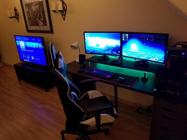 PC_Desk_MultiDisplay108_63.jpg