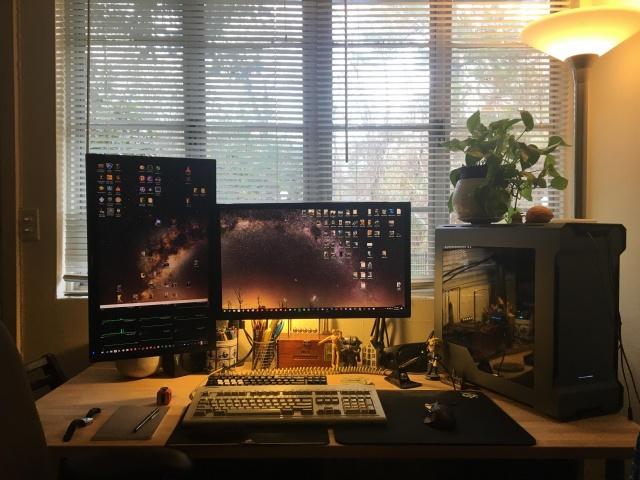 PC_Desk_MultiDisplay108_94.jpg