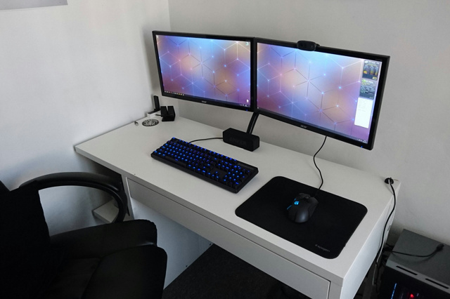 PC_Desk_MultiDisplay91_31.jpg