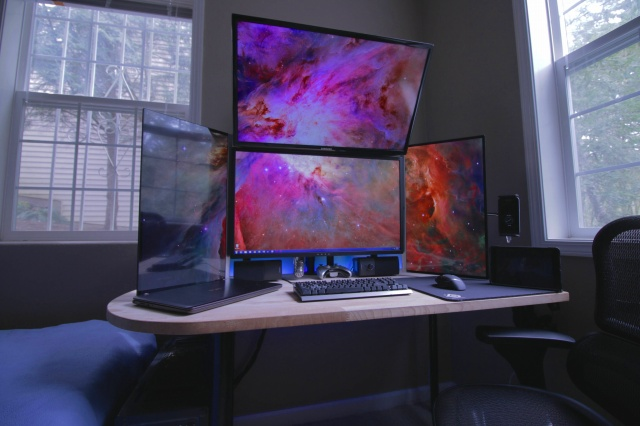 PC_Desk_MultiDisplay91_47.jpg