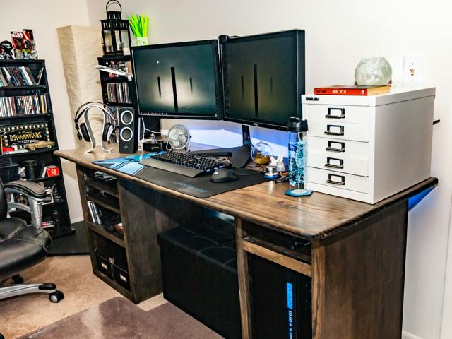 PC_Desk_MultiDisplay92_19.jpg
