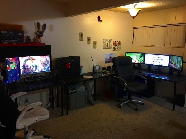 PC_Desk_MultiDisplay92_88.jpg