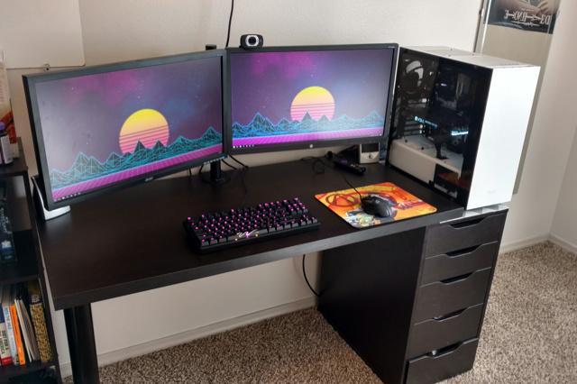 PC_Desk_MultiDisplay92_89.jpg