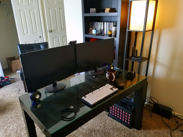 PC_Desk_MultiDisplay94_05.jpg