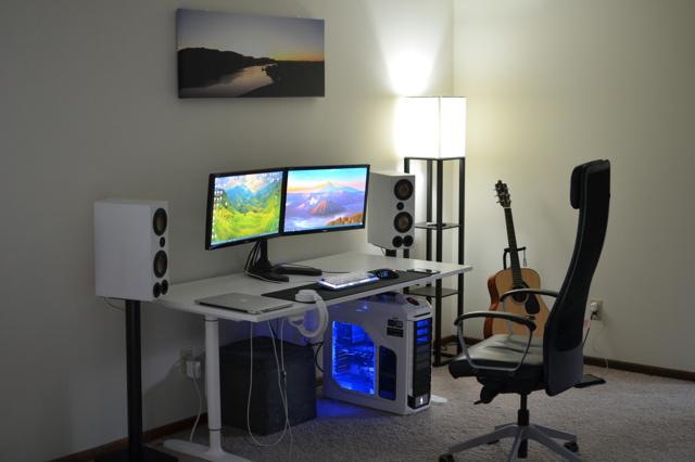 PC_Desk_MultiDisplay94_18.jpg