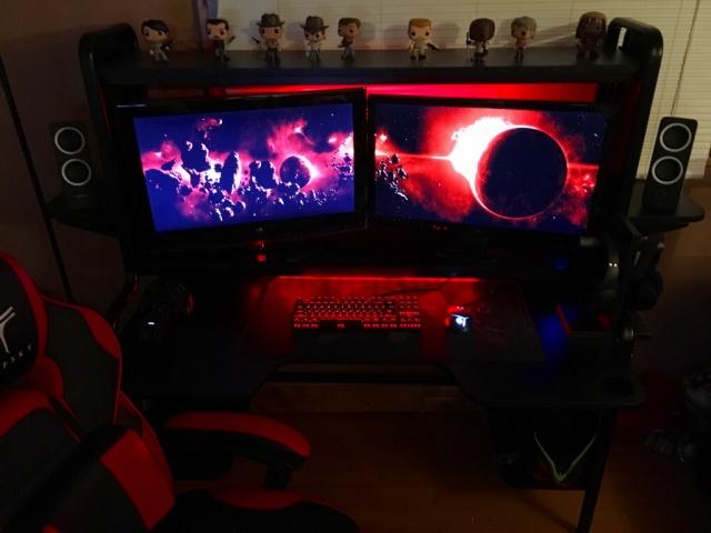 PC_Desk_MultiDisplay94_31.jpg
