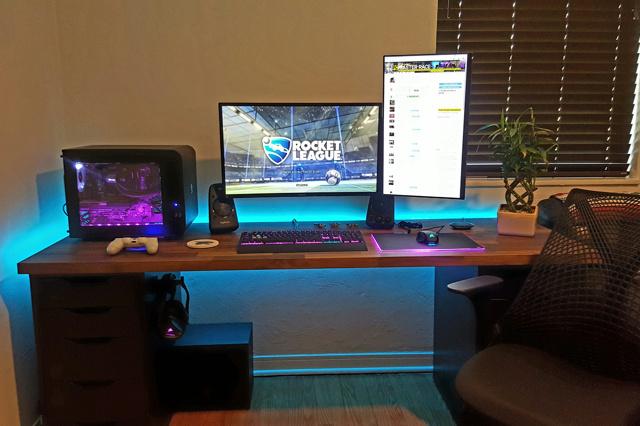 PC_Desk_MultiDisplay94_39.jpg