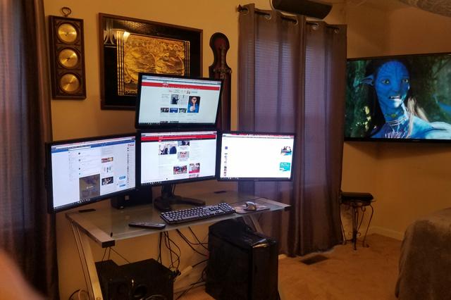 PC_Desk_MultiDisplay94_43.jpg