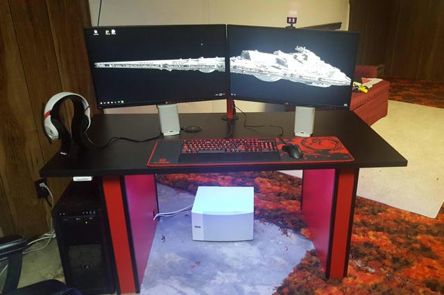 PC_Desk_MultiDisplay94_55.jpg