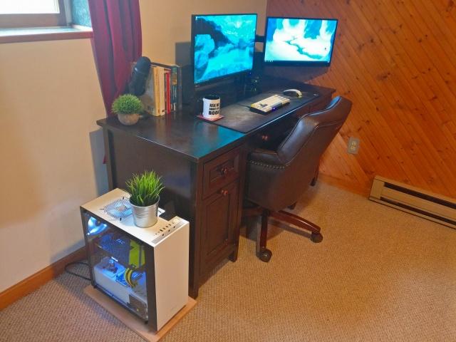 PC_Desk_MultiDisplay94_60.jpg