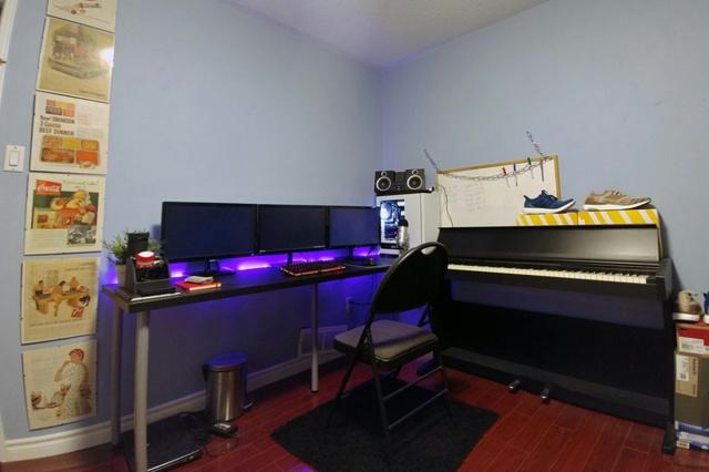 PC_Desk_MultiDisplay94_64.jpg