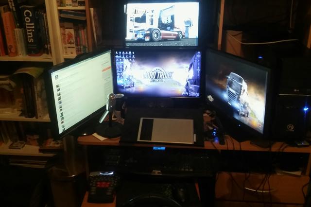 PC_Desk_MultiDisplay94_68.jpg