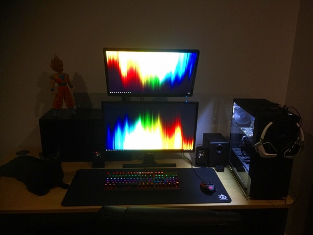 PC_Desk_MultiDisplay94_74.jpg