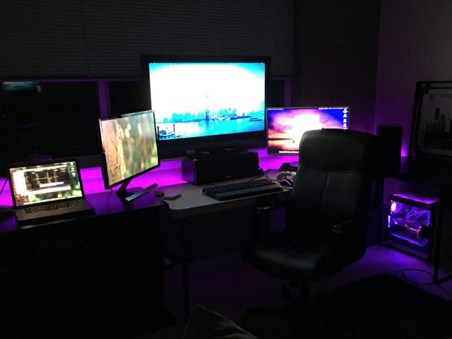 PC_Desk_MultiDisplay94_82.jpg
