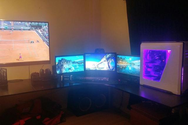 PC_Desk_MultiDisplay94_92.jpg