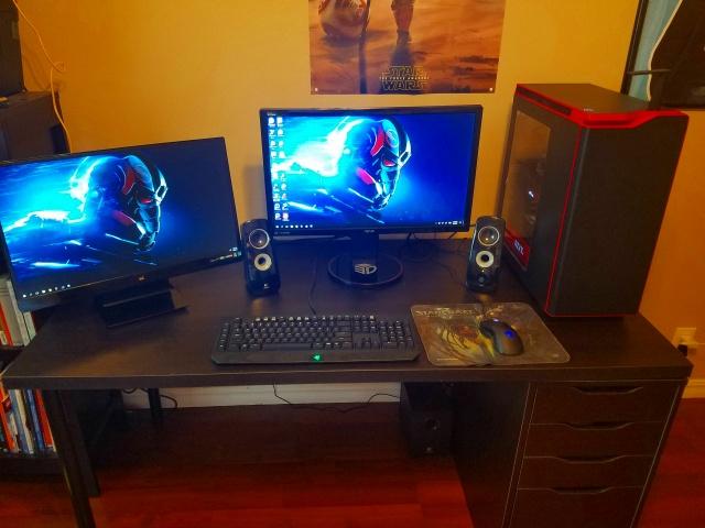 PC_Desk_MultiDisplay95_30.jpg