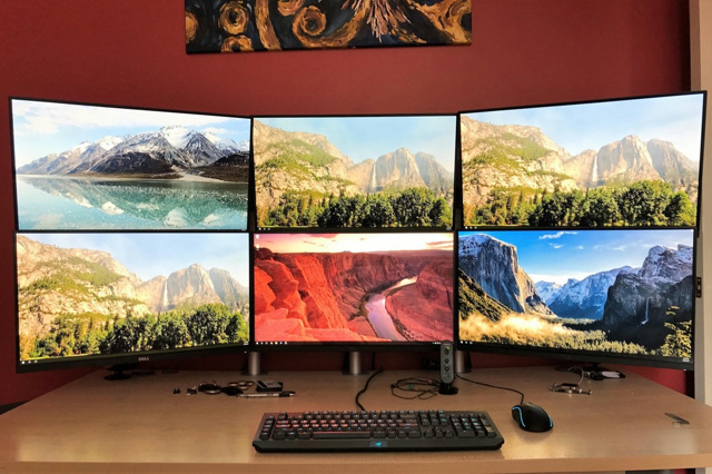 PC_Desk_MultiDisplay95_40.jpg