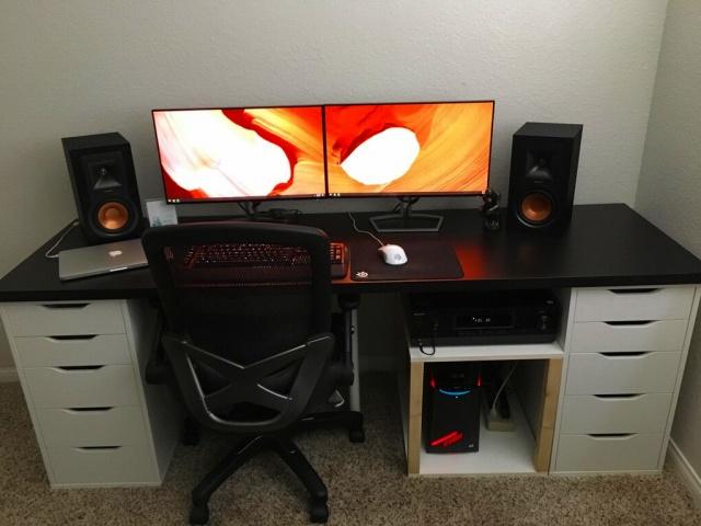 PC_Desk_MultiDisplay95_47.jpg