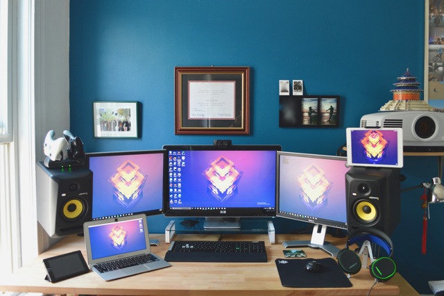 PC_Desk_MultiDisplay95_70.jpg