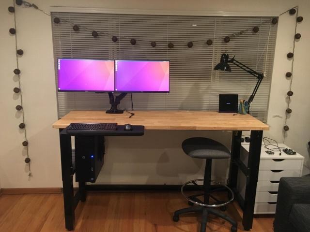 PC_Desk_MultiDisplay96_10.jpg