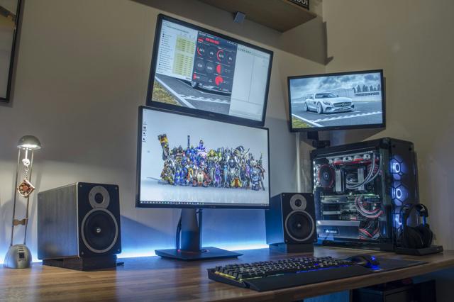 PC_Desk_MultiDisplay96_21.jpg