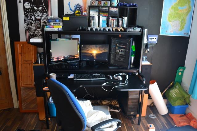 PC_Desk_MultiDisplay96_26.jpg