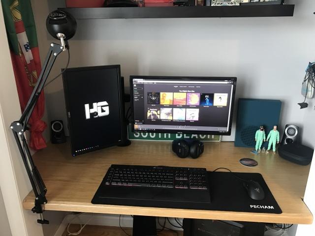 PC_Desk_MultiDisplay96_27.jpg