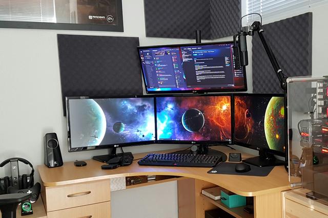 PC_Desk_MultiDisplay96_32.jpg