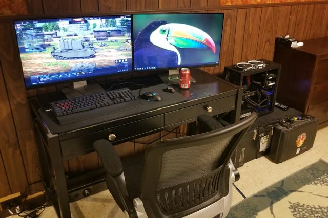 PC_Desk_MultiDisplay96_33.jpg