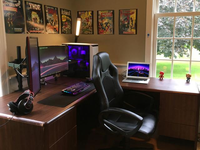 PC_Desk_MultiDisplay96_45.jpg