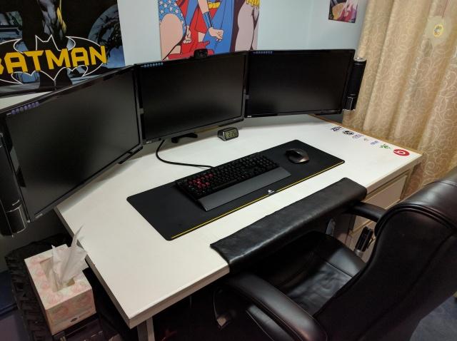 PC_Desk_MultiDisplay96_48.jpg
