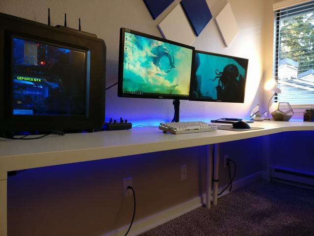 PC_Desk_MultiDisplay96_55.jpg